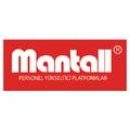 Mantall (Китай)